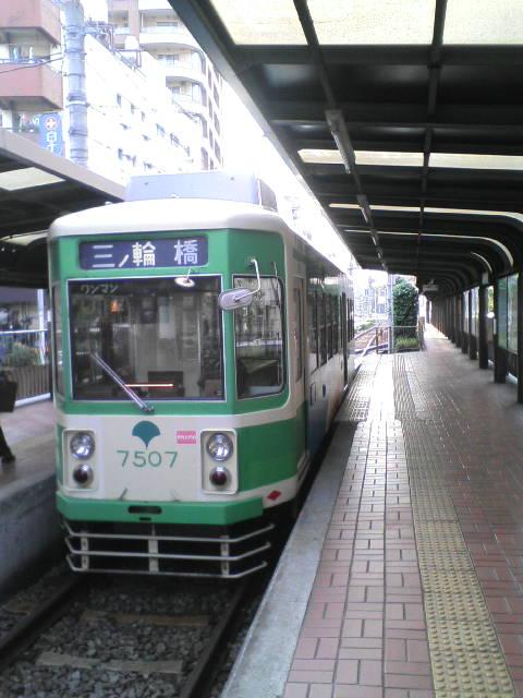 D1000109.JPG
